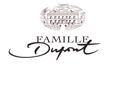 Dupont Family estate - Calvados and ciders